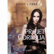 projet cornélia